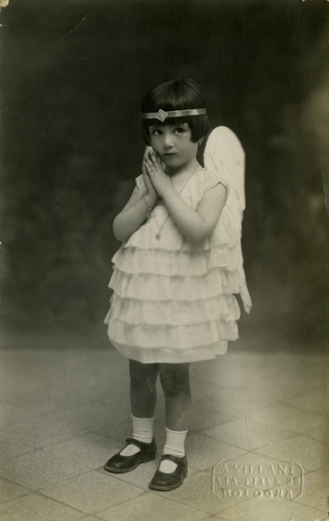 Ines_Vignetti_mamma_di_Pupi_e_Antonio_Bologna_1919