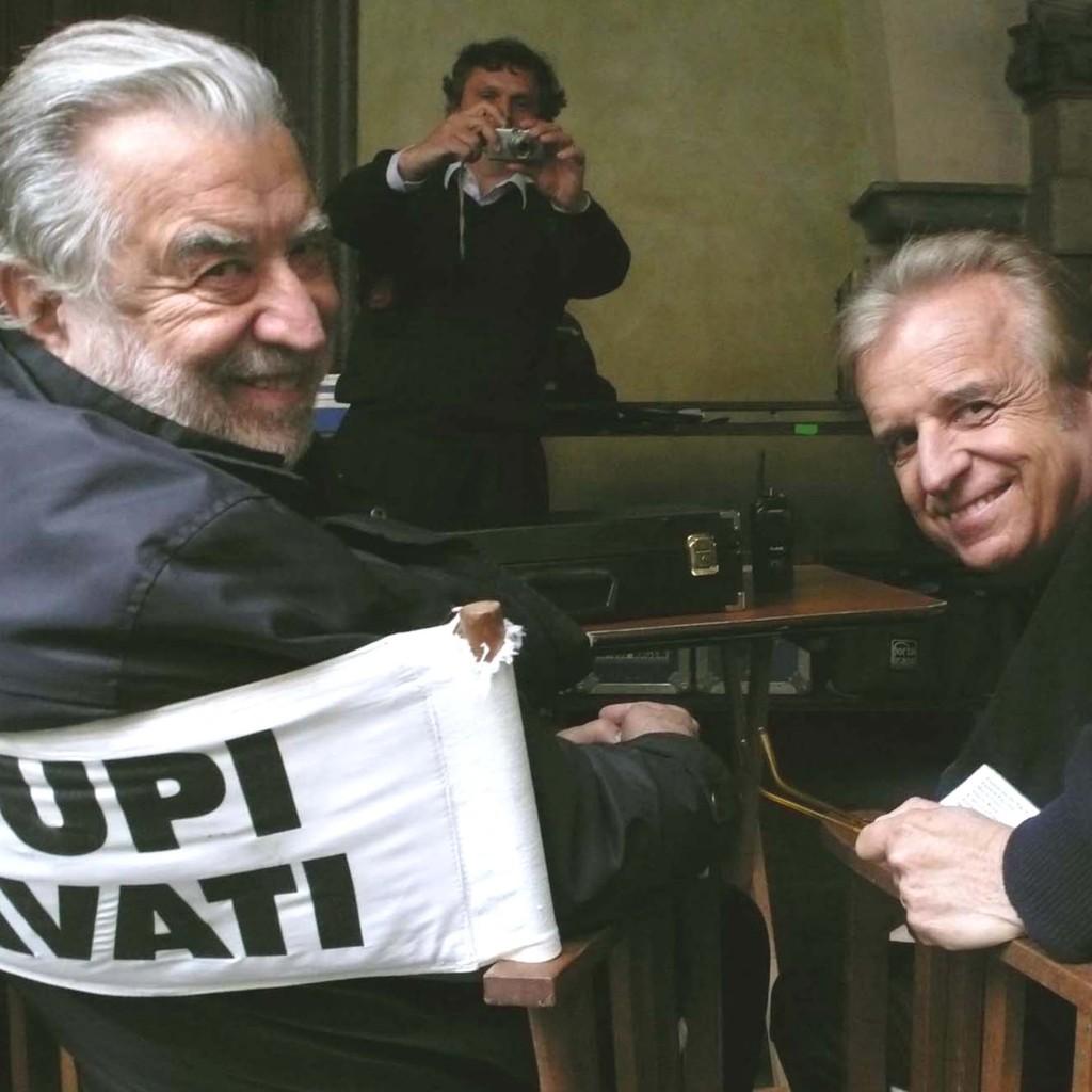 Set_Gli_amici_del_bar_Margherita_2009_fotografia_di_Andrea_Catoni
