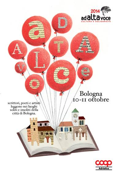 COOPADAALTAVOCE2014